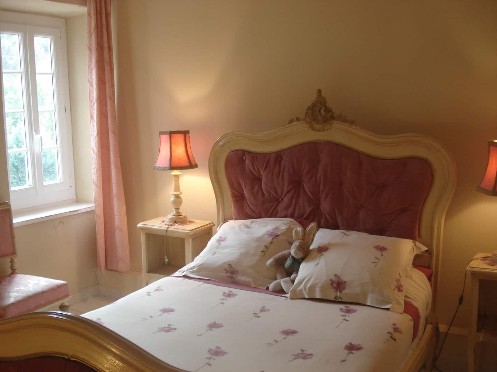 les h bergements sur le village de rennes le ch teau et ses alentours mairie de rennes le ch teau. Black Bedroom Furniture Sets. Home Design Ideas