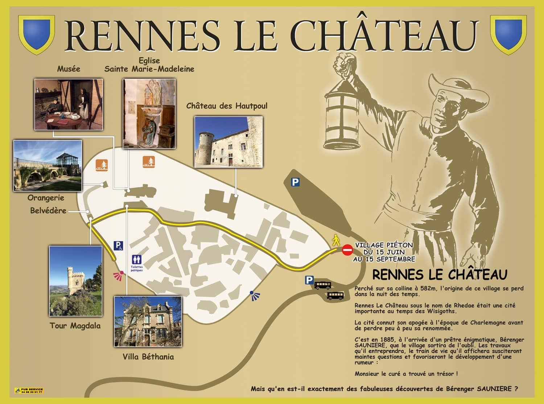 D couvrir rennes le ch teau son myst re ses difices for Salon de la gastronomie rennes