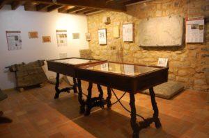 musée domaine de l'abbé Saunière